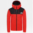 THE NORTH FACE - M 1990 MOUNTAIN Q JACKET